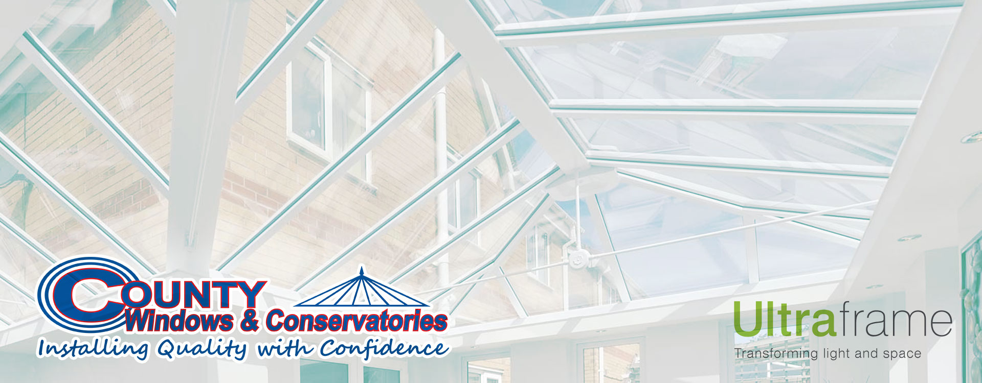 Ultraframe-Conservatories-by-County-Windows