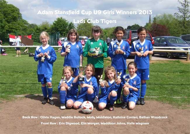 2013-girls-ross-tournament-pic