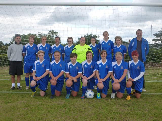 Lads-Club-Ladies-FC