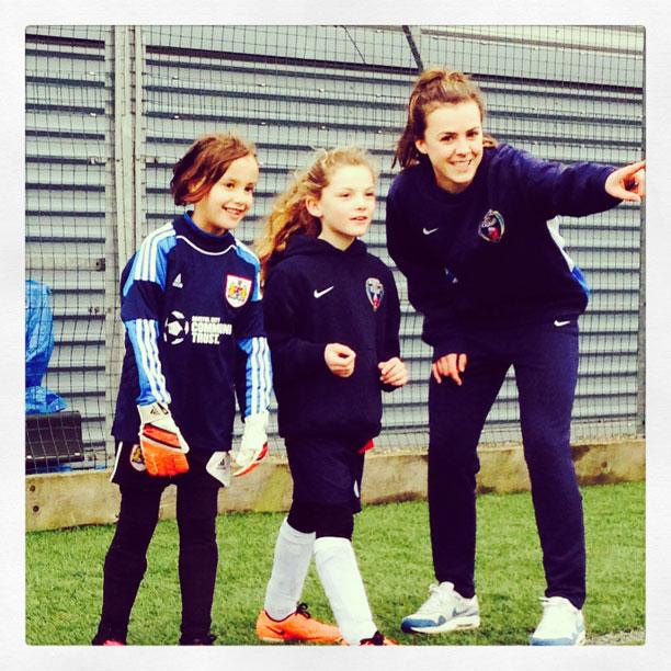 Lads-Club-girls---Georgia-Evans-Bristol-Academy