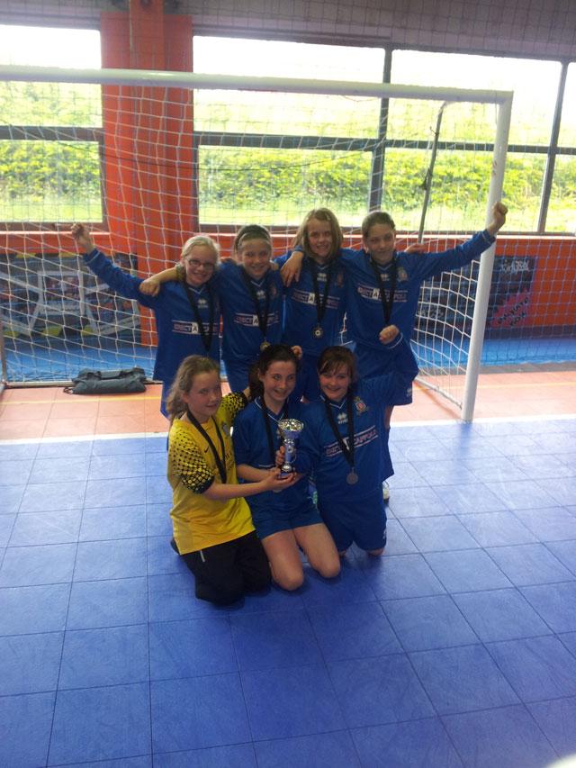 u10-Lads-Club-Futsal-photo