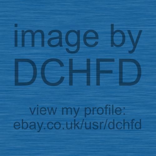 70 Brush-textured Hi-Res Modern Backgrounds for Print & Web Design 5