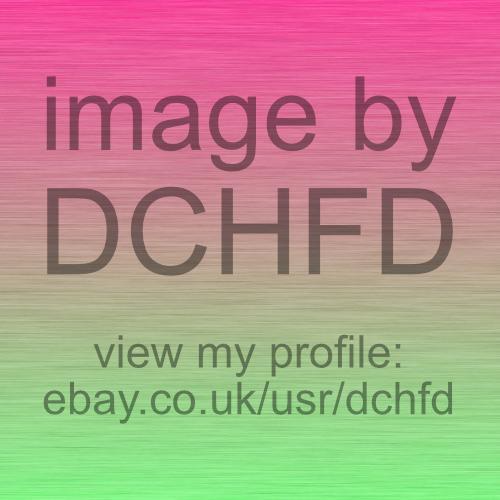 70 Brush-textured Hi-Res Modern Backgrounds for Print & Web Design 3