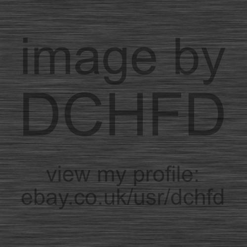 70 Brush-textured Hi-Res Modern Backgrounds for Print & Web Design 11
