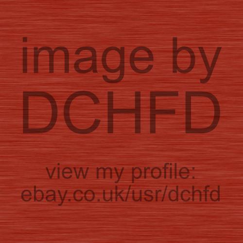 70 Brush-textured Hi-Res Modern Backgrounds for Print & Web Design 6